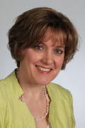 Tatjana Vellikok