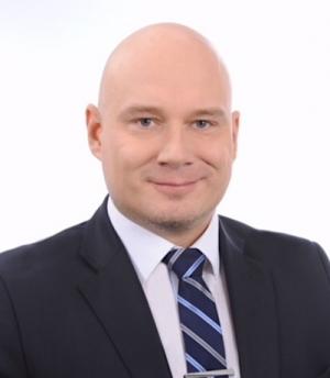 Toni Hälinen